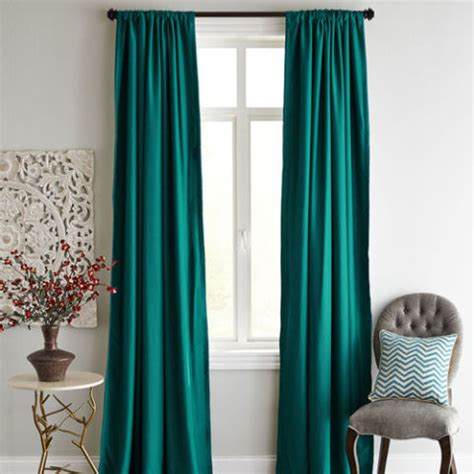 emerald green drapes emerald green curtains green curtains emerald green