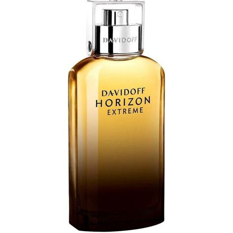 Parfum Original Davidoff Horizon davidoff horizon reviews and rating
