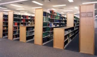 Bookshelves Library Library Shelving Cantilever Book Shelves Bookcases