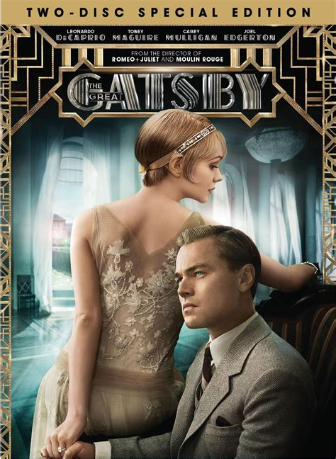 the great gatsby 2013 imdb the great gatsby dvd release date august 27 2013