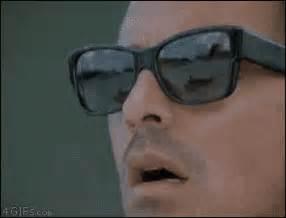 Put On Sunglasses Meme - 1wqvf gif