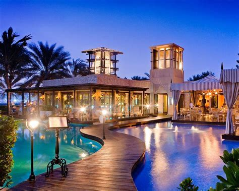 best hotel in dubai where to stay in dubai the best hotels for every budget