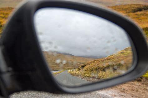 Auto Rückspiegel by Drei Sch 195 182 Ne Tages Rundfahrten Auf Der Isle Of Skye