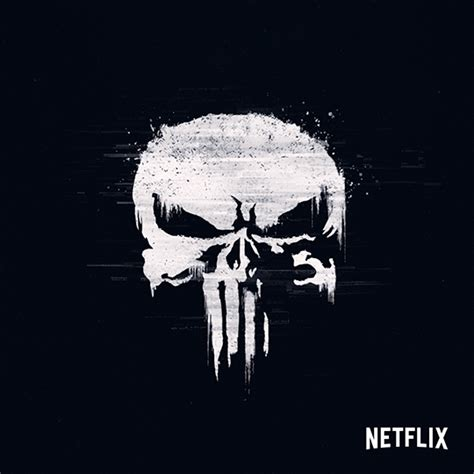 gif wallpaper marvel netflix gif find share on giphy