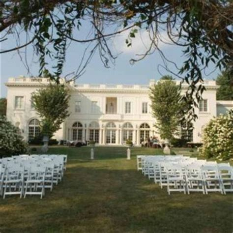 ct wedding venues image collections wedding dress