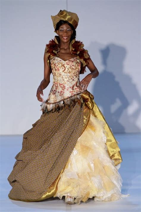 african traditional wedding dress shifting sands traditional african wedding dresses