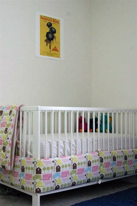 Do You Need A Bumper For A Crib by 17 Best Images About Things To Do With Bumpers On