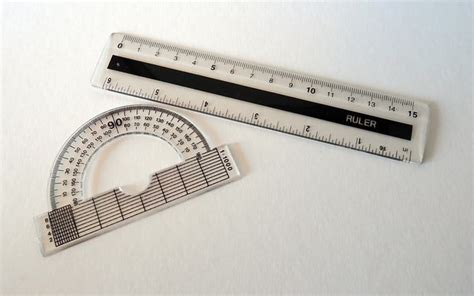 portata di uno strumento cos 232 la sensibilit 224 di uno strumento di misura