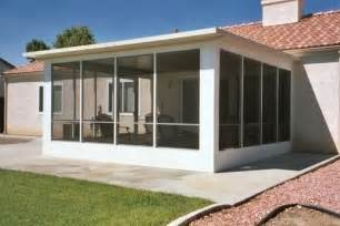 orange county diy patio kits patio covers patio enclosures california construction consultant