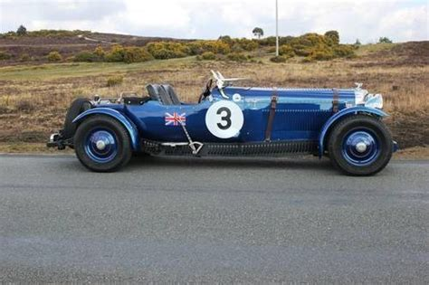 bentley special for sale for sale 1950 bentley special mkvi stunning car classic