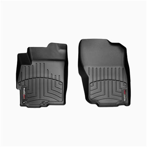 weathertech digitalfit floorliner floor mats for 15 14