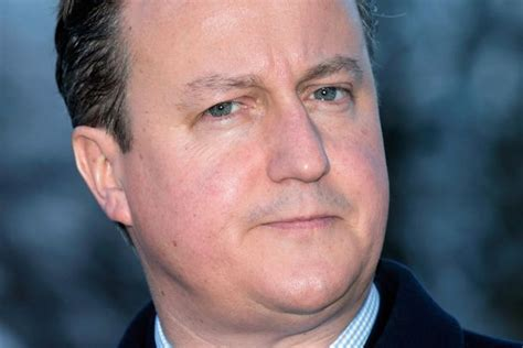 Cameron Takes A Fresh Approach To by David Cameron S To Join A Second Protest Against