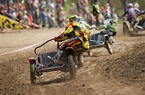 motocross racing uk 100 sidecar motocross racing sidecarcross hashtag
