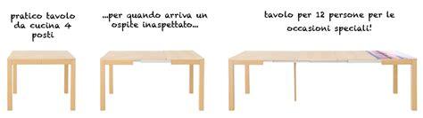 tavole da cucina allungabili tavoli allungabili moderni tavoli allungabili lg lesmo