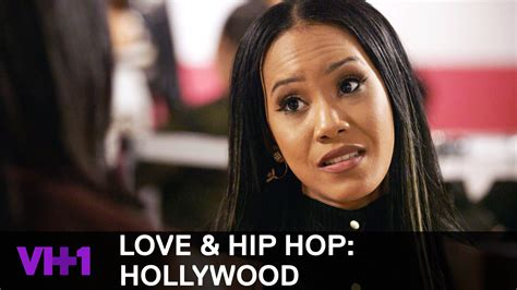 ariel love and hip hop ariel love and hip hop images brandi tells princess love