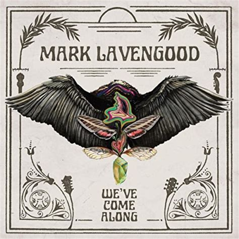 slew foot song ol slew foot by mark lavengood on music