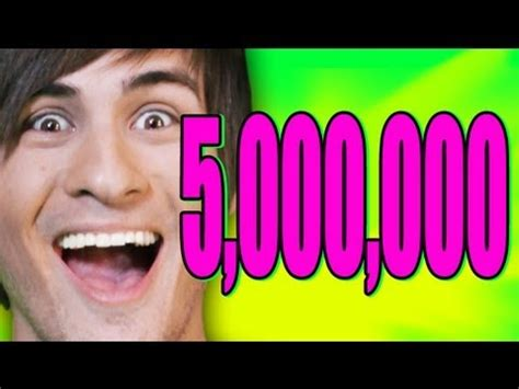 Smosh Memes - smosh know your meme