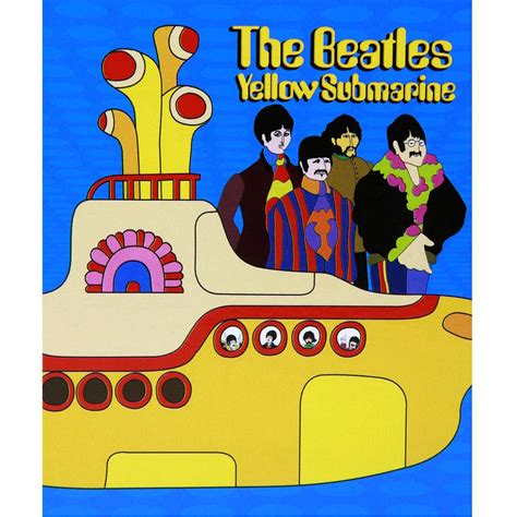 the beatles for kidz books commentary help should the beatles the