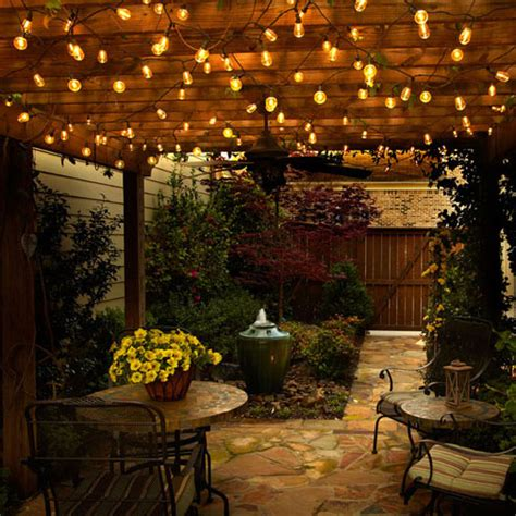 globe string lights indoor vintage string lights indoor bulb string lights globe