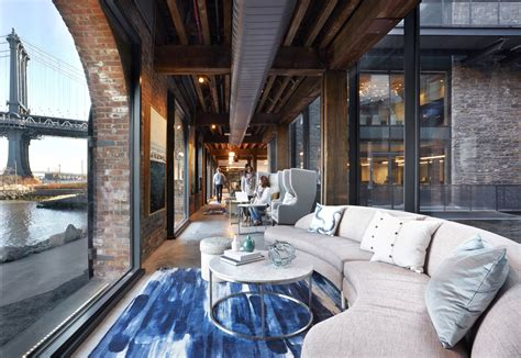 West Elm Corporate Office by Gallery Of West Elm Corporate Headquarters Vm