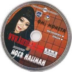 Download Mp3 Dangdut Nurhalimah | download mp3 dangdut koplo nur halimah bersama om moneta