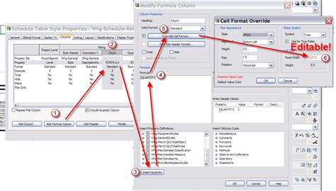autocad 2007 tutorial for architects beating the autocad architecture mep fixed width schedule