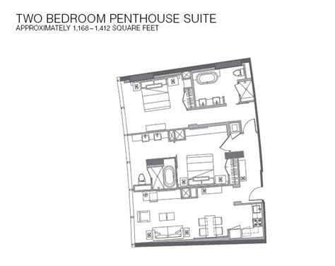 vdara two bedroom penthouse vdara condo hotel rooms two bedroom penthouse ma s hotels resorts inc