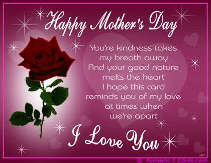 mother s day card messages mothers day cards messages best mother s day quotes
