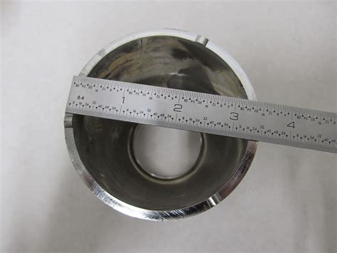 rv boat trailer wheel hub center plastic cap 3 27 quot chrome - Boat Trailer Wheel Center Caps
