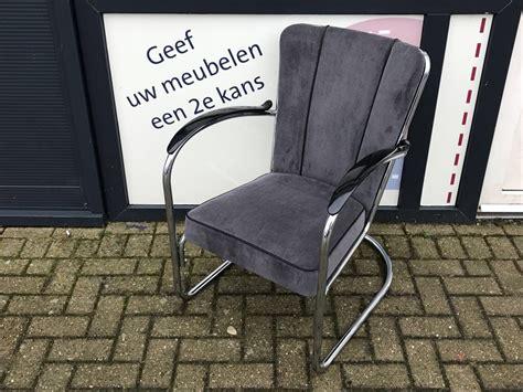 stoel opnieuw bekleden utrecht stoel laten bekleden stoel laten bekleden utrecht home