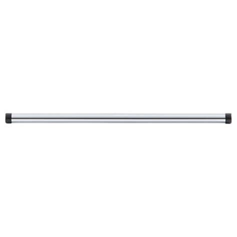 Commercial Closet Rods by Intermetro Clothes Hanger Rods The Container Store