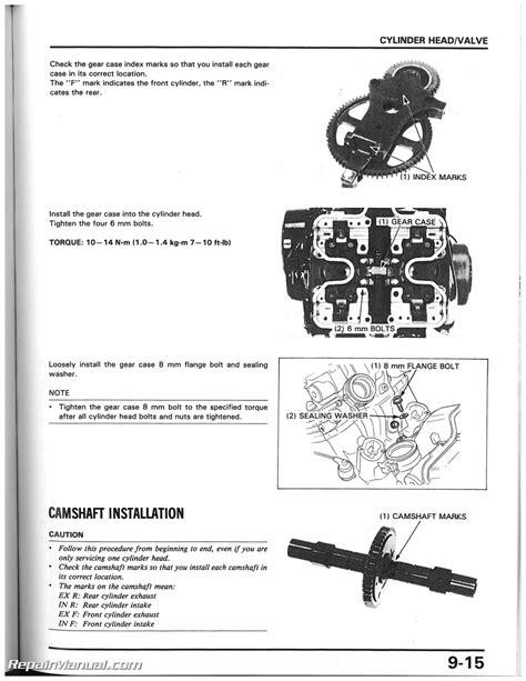 service manual 1985 honda civic free repair manual air service manual pdf 1985 honda civic repair manual honda civic 1984 1985 1986 1987 service