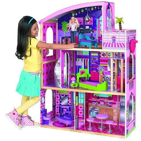 doll house design games barbie doll house designs games barbie pinterest