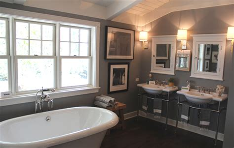 brown and gray bathroom white and gray bathroom transitional bathroom brown