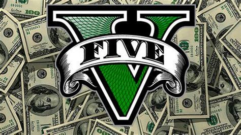 how can you earn virtual money on gta 5? myventurepad.com