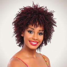 michelle 8 months after the big chop blended beauty hair styles on pinterest natural hair tutorials black