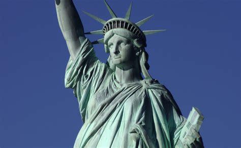 stephen miller statue of liberty no stephen miller the statue of liberty can t be