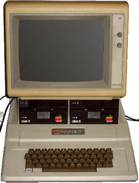 Imagenes De Computadoras Antiguas Y Modernas | generaci 243 n de la computadora computadoras antiguas y modernas