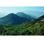 Luxury Hotels Villas &amp Holidays In High Atlas Mountains