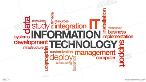 layout definition in technology information technology stock animation 1139778