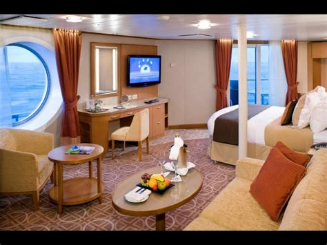 Best Cabins On Eclipse by Equinox Cruise Review For Cabin 2151