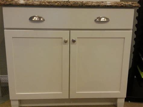 Cabinet Overlay Options by Cabinet Doors What Are The Options Cabinet