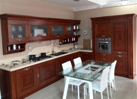 Beautiful Materiali Top Cucine #2: veneta-cucine-cucina-ca-veneta-scontato-del-61_O1.jpg