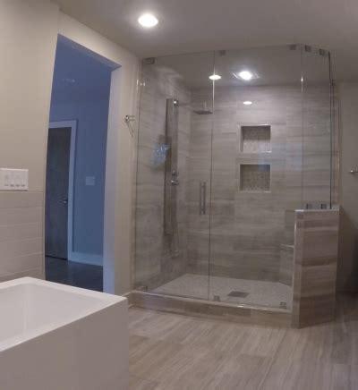 Frameless Shower Doors Shower Door For Sale