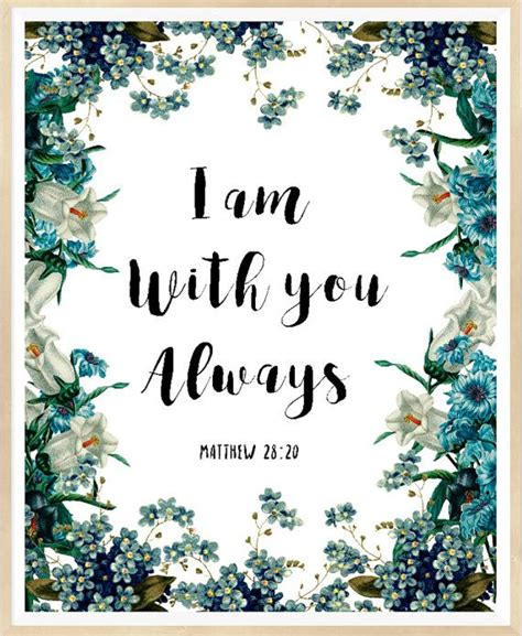 prayer journal floral decoration 120 days for daily prayer praise and thankful for prayer journal for volume 1 books de 25 bedste id 233 er inden for i am with you p 229