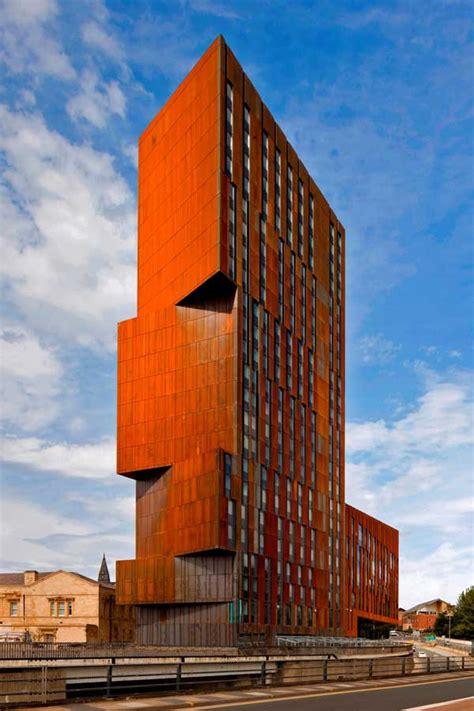 aj building   year awards uk winners  architect