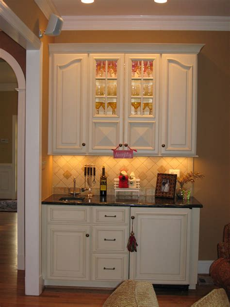 Nicely Done Kitchens by Butler S Pantry Page 2 Nicely Done Kitchens
