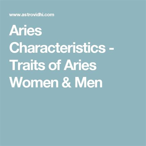 619 best images about aries on pinterest daily horoscope
