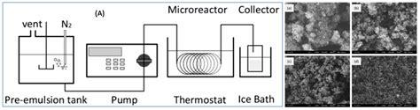 wiring diagram guidelines jeffdoedesign