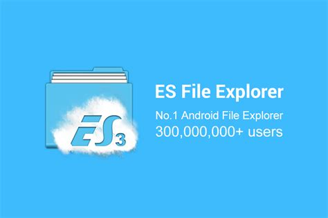 es file apk es file explorer apk v 4 0 4 1 version
